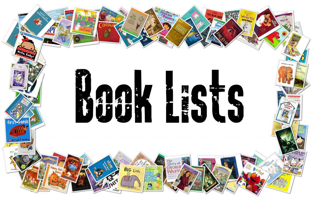 List of books and Fee schedule 2019/2020 Academic Session